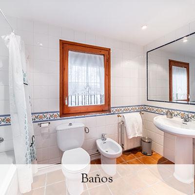 banys-serveis-cast