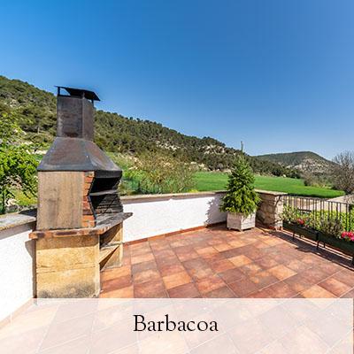 barbacoa-serveis3
