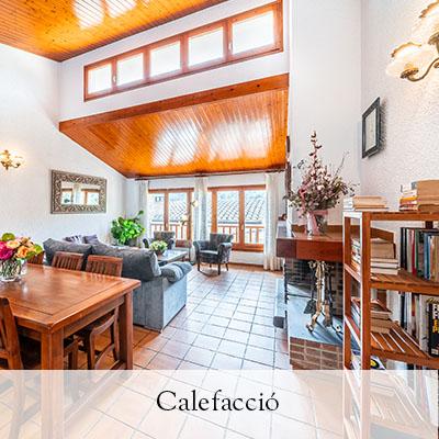 calefaccio-serveis3