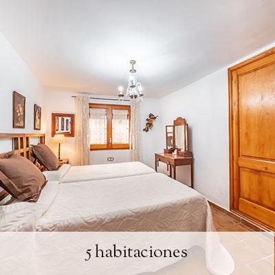 habitacions-serveis-cast